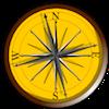 MarcoPolo logo