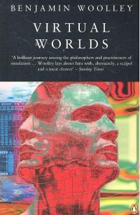 virtualworlds