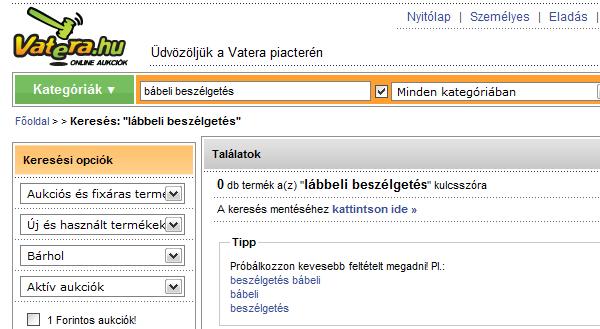 labbeli