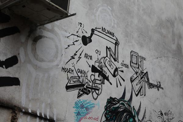 paul_keller_smart_city